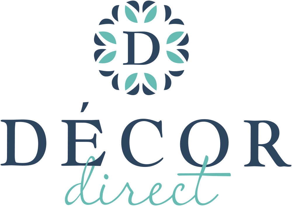 decor direct logo
